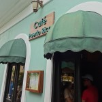 CafePuertoRico