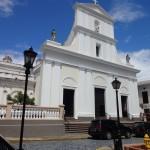 Catedral de San Juan
