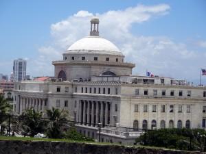 El Capitolio 2