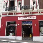 CafePoetico