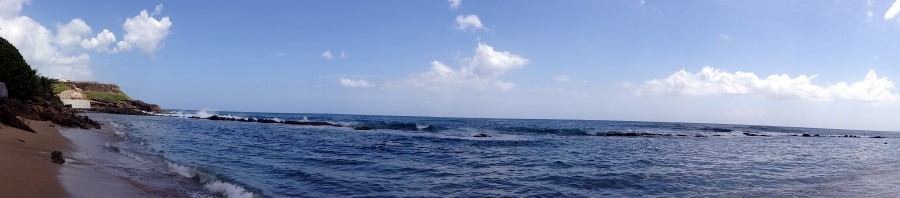 Playa Bajamar